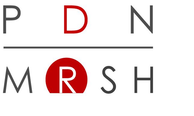 Logo pôle document numérique